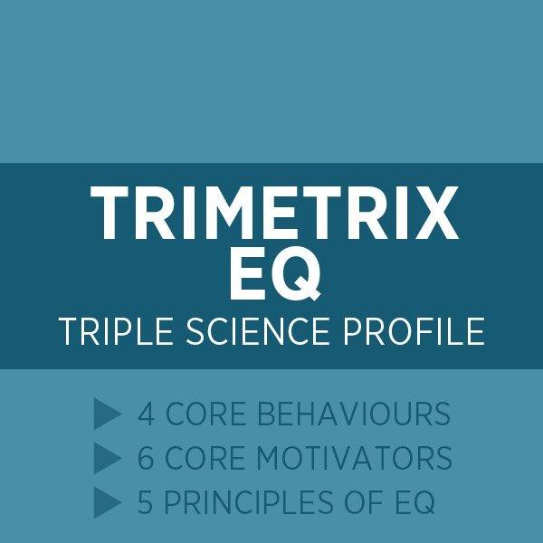 TriMetrix EQ