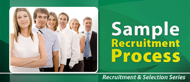 Sample Recruitment Process