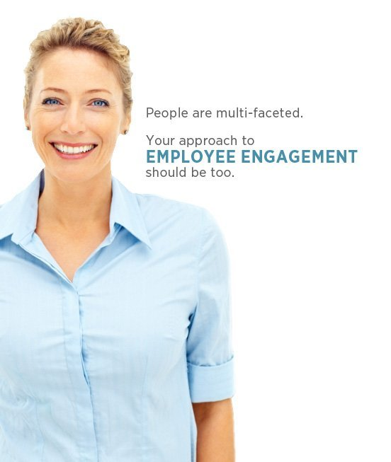 Assessment Tools for Employee Engagement
