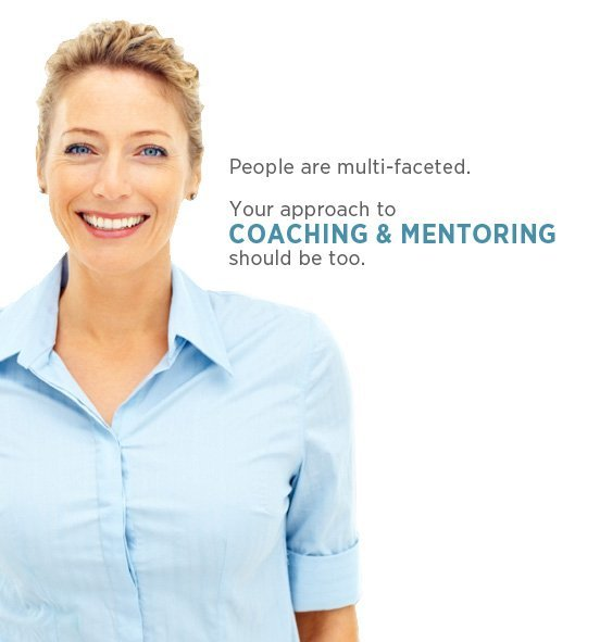 Assessment tools for Coaching & Mentoring